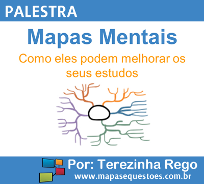 mq-palestra senaco-ideal